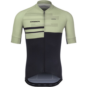 Orbea Advanced Shortsleeve Jersey Men, sand